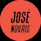 José Novais Web site